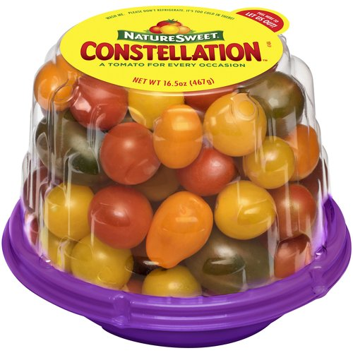 NatureSweet Constellation Tomatoes, 16.5 oz