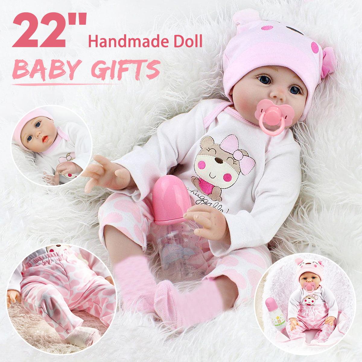 e0a631429fc3b Baby & Realistic Baby Dolls | Walmart Canada