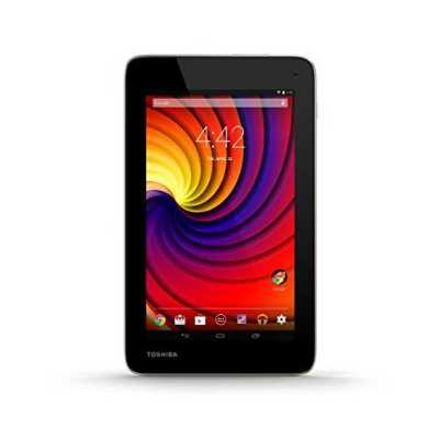 Refurbished Excite Go AT7-C8 7.0-Inch 8 GB Tablet