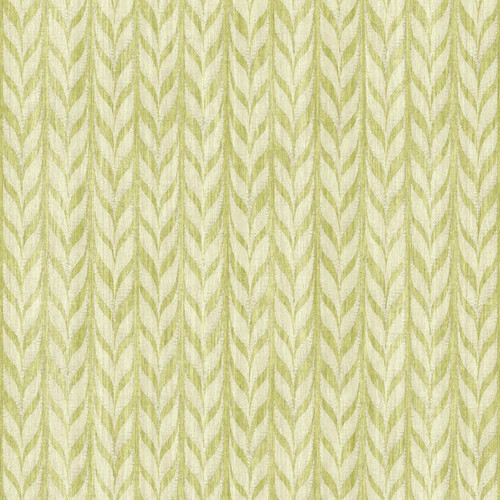 Ashford Geometrics Graphic Knit Wallpaper