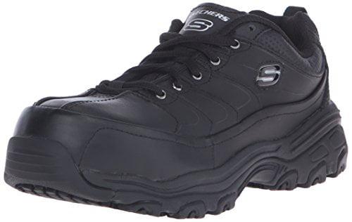 zapatos skechers de mujer 2018 walmart