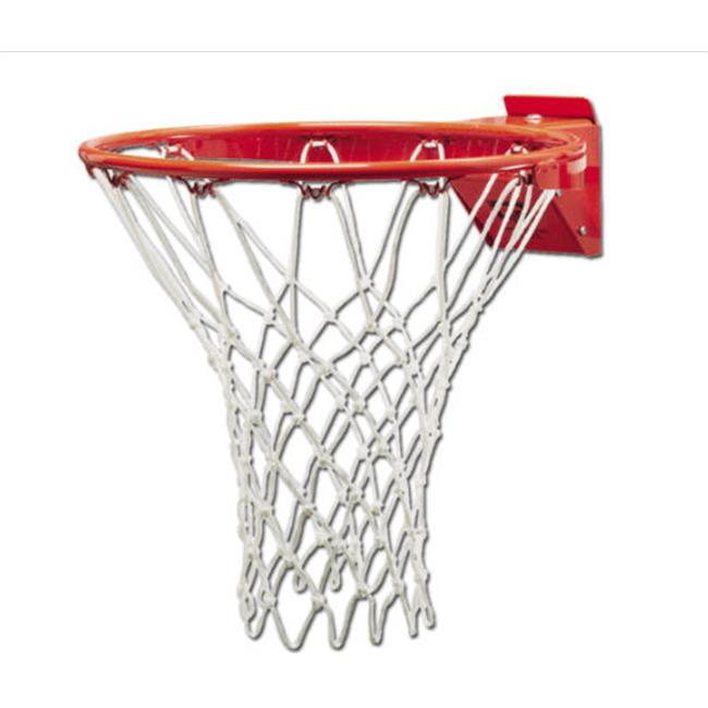 Gared Sports 726 Titan Power Breakaway Goal with Nylon Net