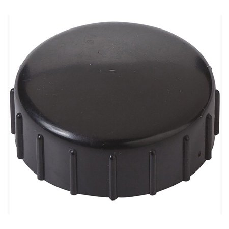 Chicken Head Amp Knob - String Trimmer Head Bump Knob for Homelite ST155 ST165 ST285 ST275 Replaces 308042002