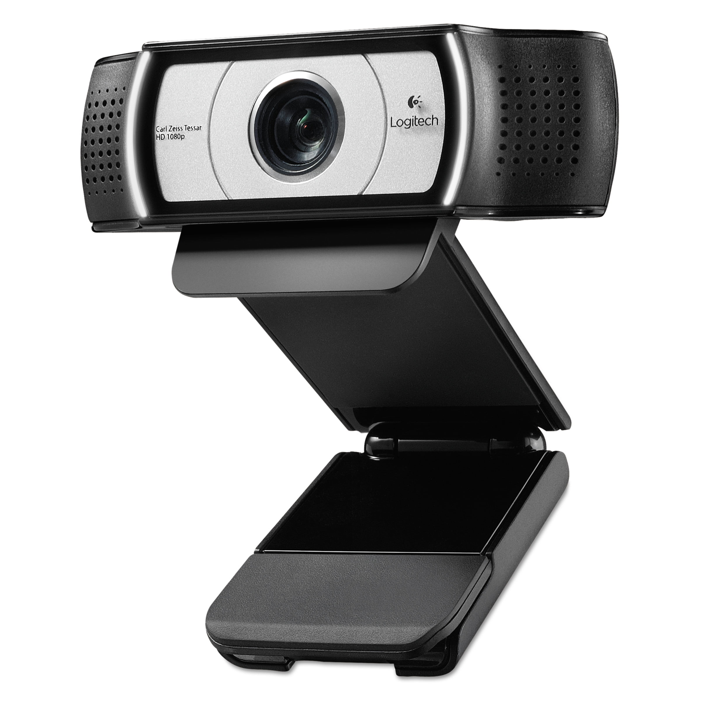 Logitech C930e Webcam by Logitech