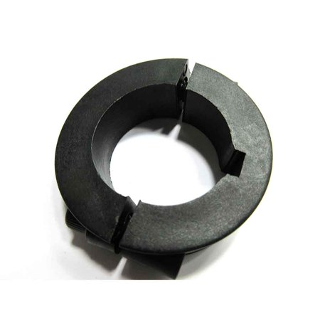 Nylon Axle Lock Collars - 1-1/4