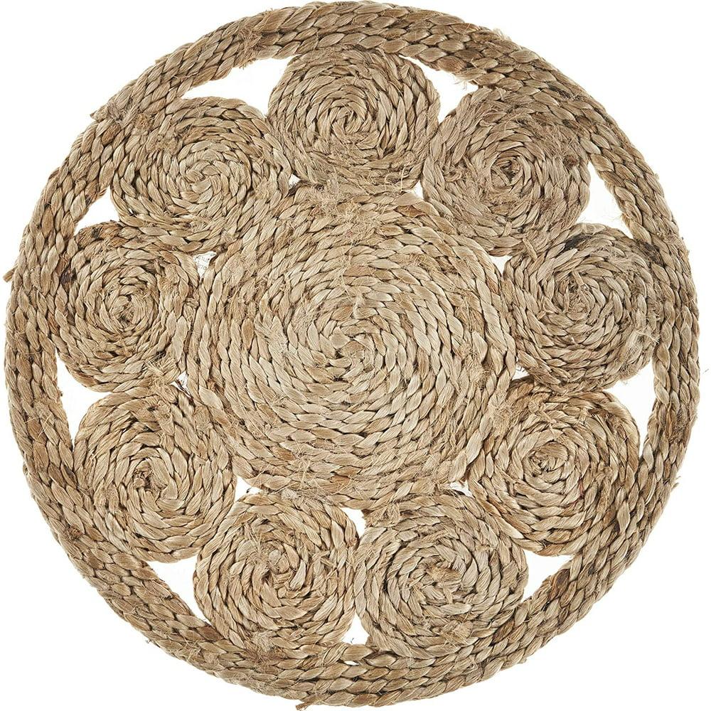 Our Best Table Linens & Decor Deals | Lr home, Woven