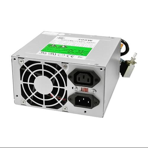 KY851AA NP116AA Fits: HP KY818AAR NP11 KY827AA New Slimline Power Supply Upgrade for SFF Desktop Computer KY825AA