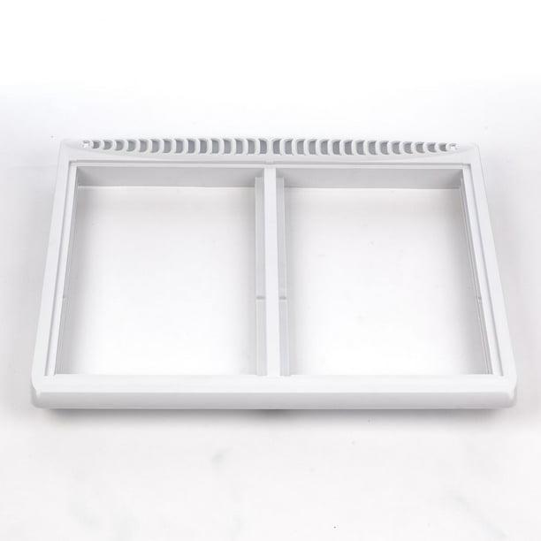 ForeverPRO 241622802 Receptacle for Frigidaire Refrigerator 1191482 AH1147933...