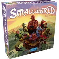 Small World Strategy Board Game Deals