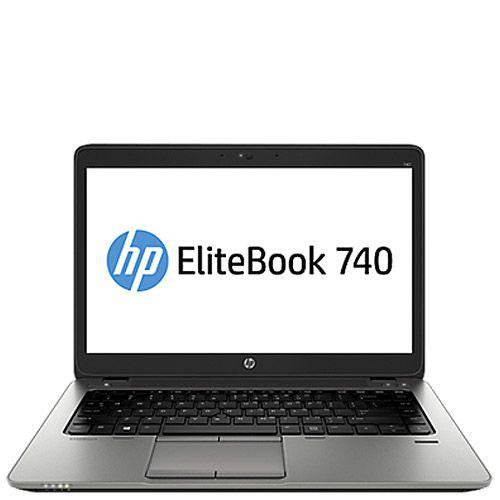 Download Driver: HP EliteBook 720 G1 Intel Bluetooth