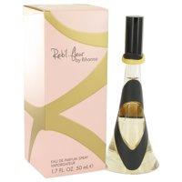 Rihanna Reb'l Fleur Eau De Parfum Spray for Women 1.7 oz