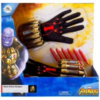 Marvel Avengers: Infinity War Black Widow Stingers Roleplay Set