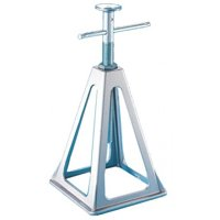 Camco 44561 Olympian Aluminum Stack Jack Stand - 2 Pack