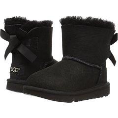 Infant UGG Mini Bailey Bow II Toddlers Boot ()