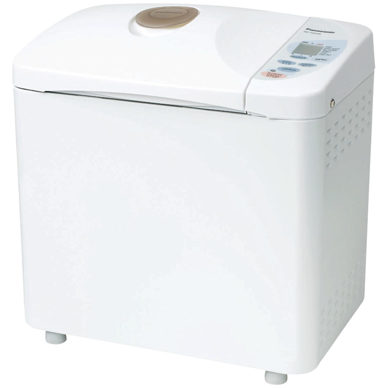 Panasonic SDYD250 Automatic Bread Maker