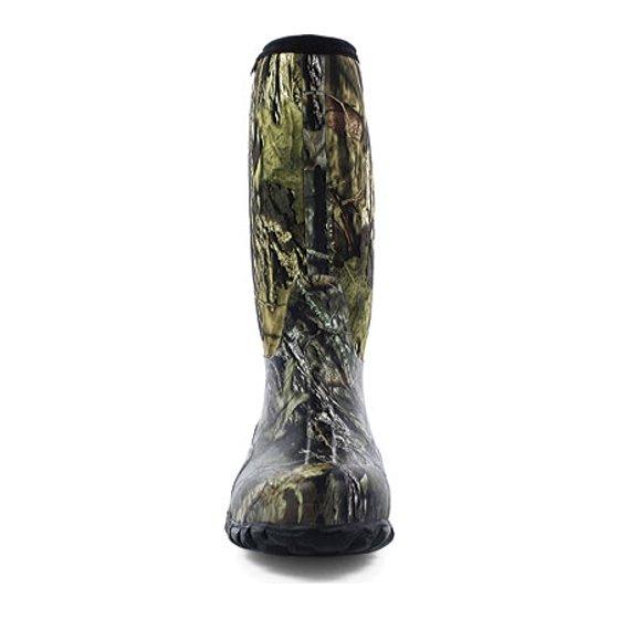 61112c1028 Bogs Men's Classic High Mossy Oak