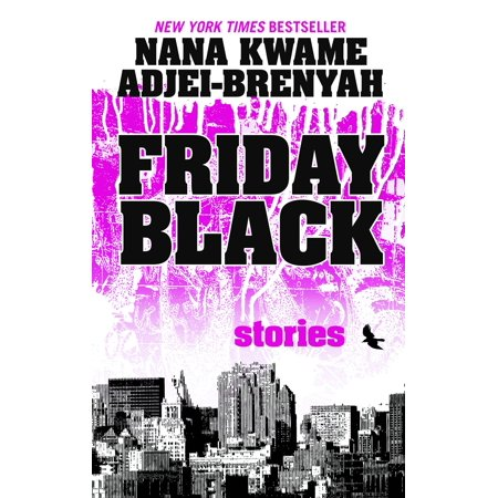 Friday Black : Stories](black friday gift deals)