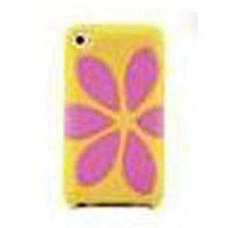 Image of Agent18 iPod Touch 4G FlowerVest (Assorted Colors)