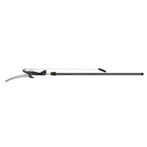 Fiskars FiberComp 12-foot Tree Pruner