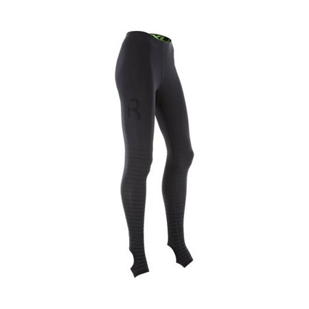 Women's 2XU Elite Power Recovery Compression Tight