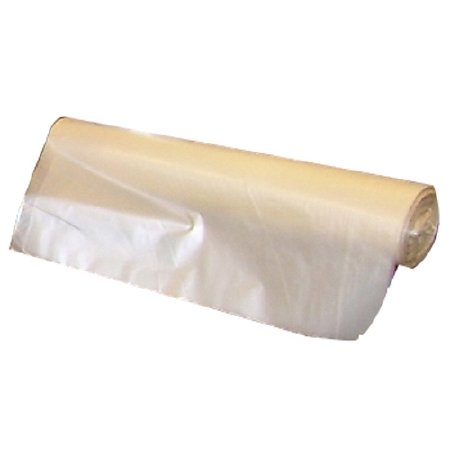 Liner Roll 30X37 12 Mic - Item Number HCR37HC - 500 Roll / Case