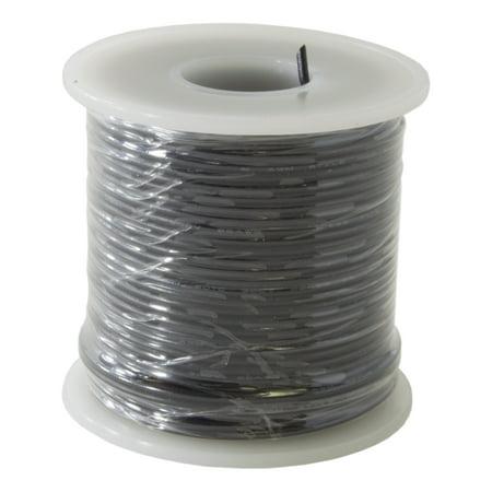 Hook Up Wire 22 Gauge Solid (100' / (22 Gauge Circuit Wire)