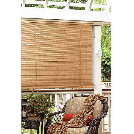 tapes wooden with imagodeiarts home sizes window for software designer walmart blind gold free blinds design at vinyl org mac black vertical