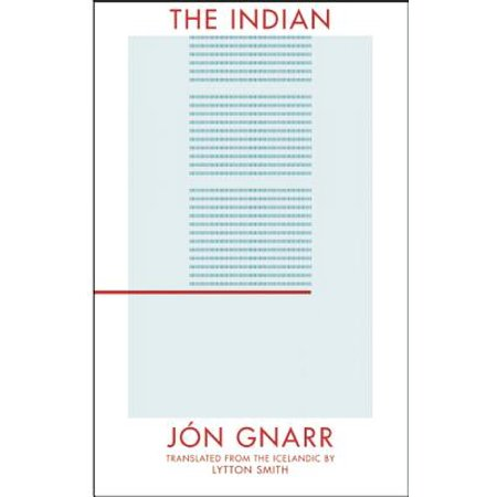 The Indian