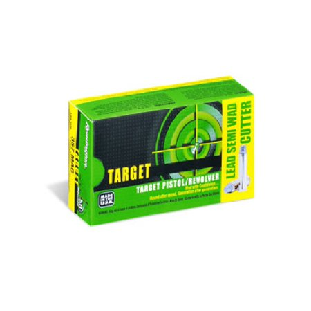 REM UMC MP 45ACP 230GR MC 250/1000 SKU: 23781
