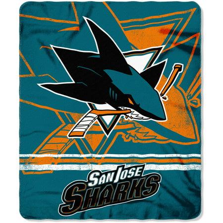 NHL San Jose Sharks 50