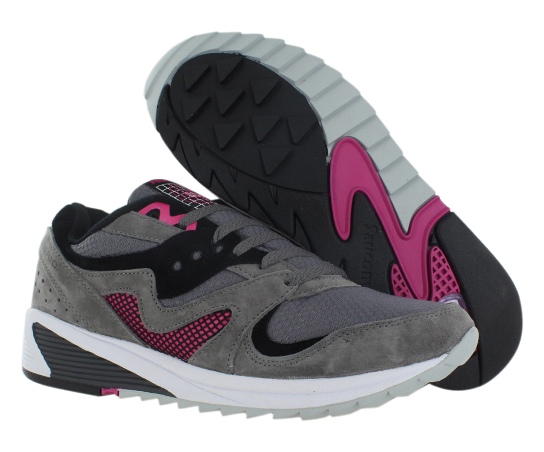 Saucony Grid 8000 Cl Running Men's Shoes by