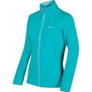 Regatta Women's Connie III Jacket