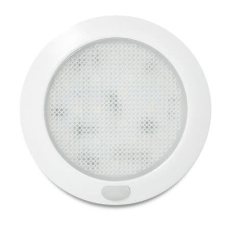Dream Lighting 12V 3