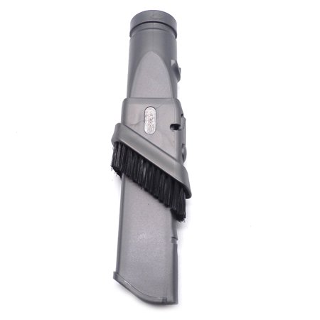 Vacuum Cleaner Dusting Brush Tool Parts Adapter Accessories for Dyson Vacuum Cleaner - image 3 of 5