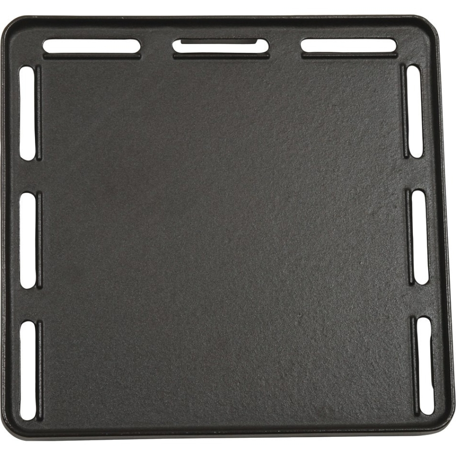 NXT Griddle by The Coleman Company, Inc