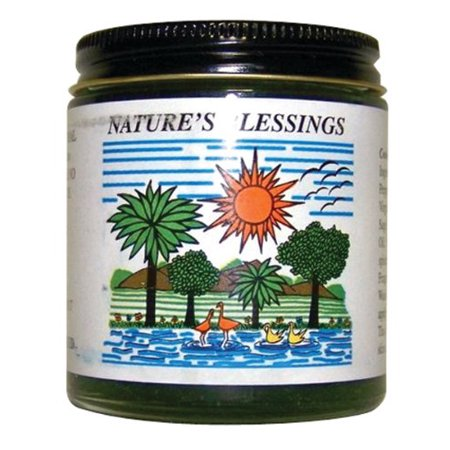 Nature S Blessing Hair Food Reviews