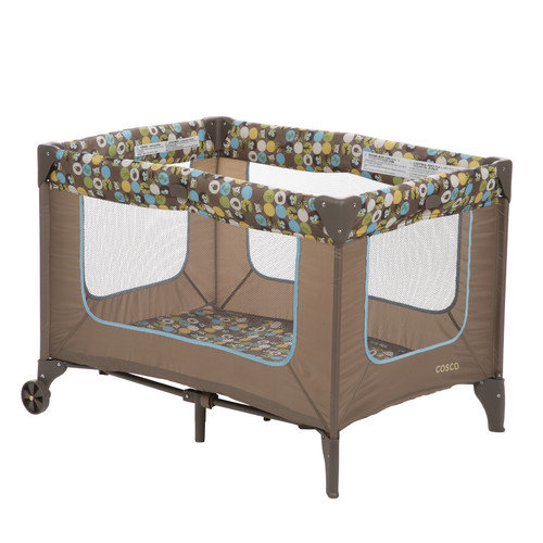 Cosco Juvenile Funsport Playard