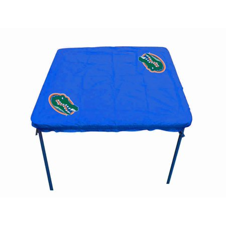 Florida Card Table Cover