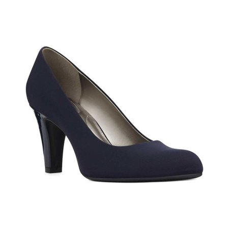 Women's Bandolino Terenzio Pump (Shoes For Standing Long Periods Of Time)