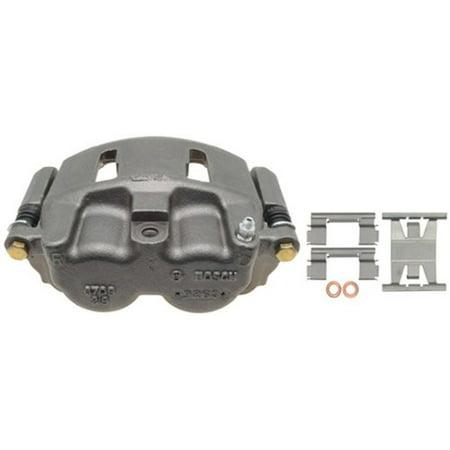 Disc Brake Caliper Front Left Raybestos FRC11524 Reman ()