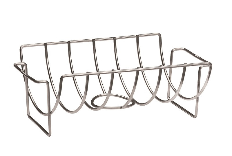 Napoleon 3-in-1 Roasting Rack by Napoleon