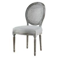 Padmas Plantation Sunset Beach Dining Chair