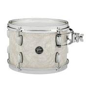 """Gretsch Renown 8x12"""" Rack Tom Drum - Vintage Pearl - RN2-0812T-VP"""