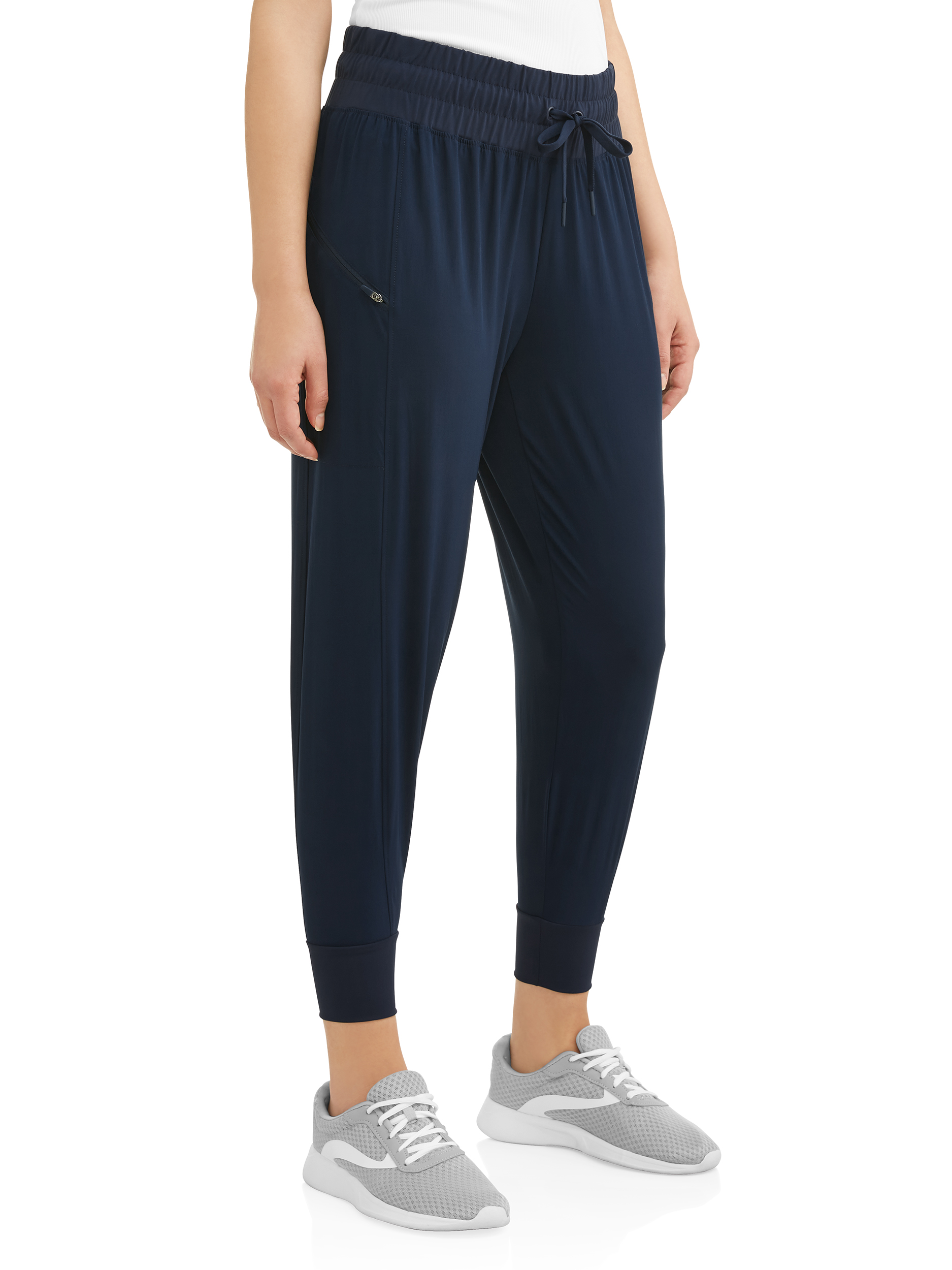 Athletic Works Woven Jogger