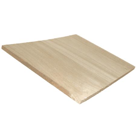 (90) 8mm Wood Breaking Boards