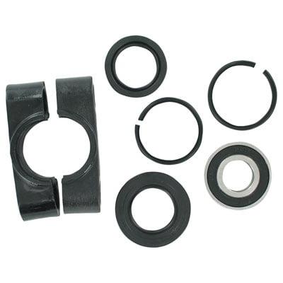 New Pivot Works Wheel Bearing Kit PWFWK-Y48-000 for Yamaha YFM90 Raptor 2009-2013