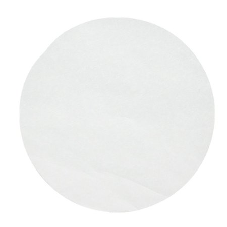KABOER Non-stick Round Oil paper Greaseproof Paper Circles Cake Baking Tin Liners
