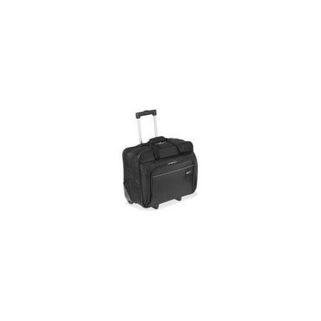 Targus 16' Metro Roller Notebook Bag