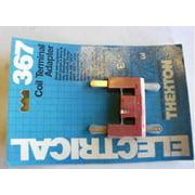 Thexton 367 Adapter