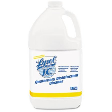 Silk flower cleaner compare prices at nextag lysol brand ic quaternary disinfectant cleaner 1gal mightylinksfo